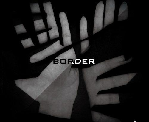 BORDER – Album